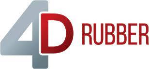 4D Rubber