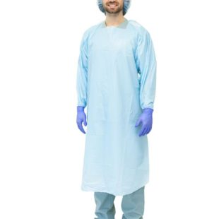 Protective Clothing and Gear